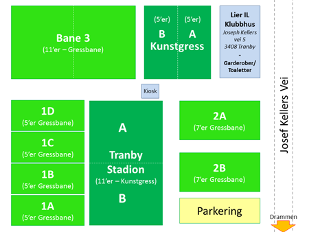 Tranby_Stadion_Baneplan_2015_small_1.png